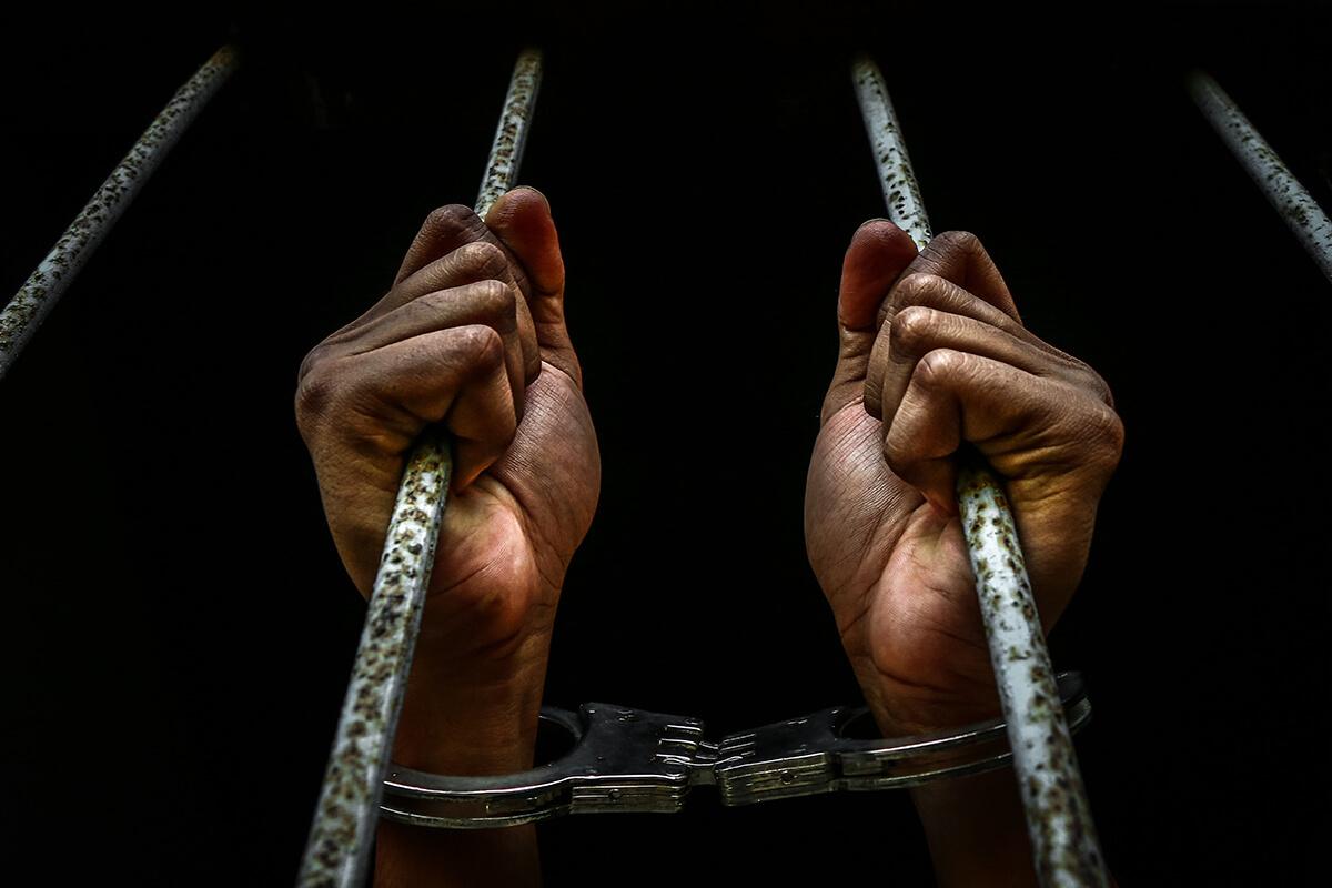 Scenario_prison.jpg