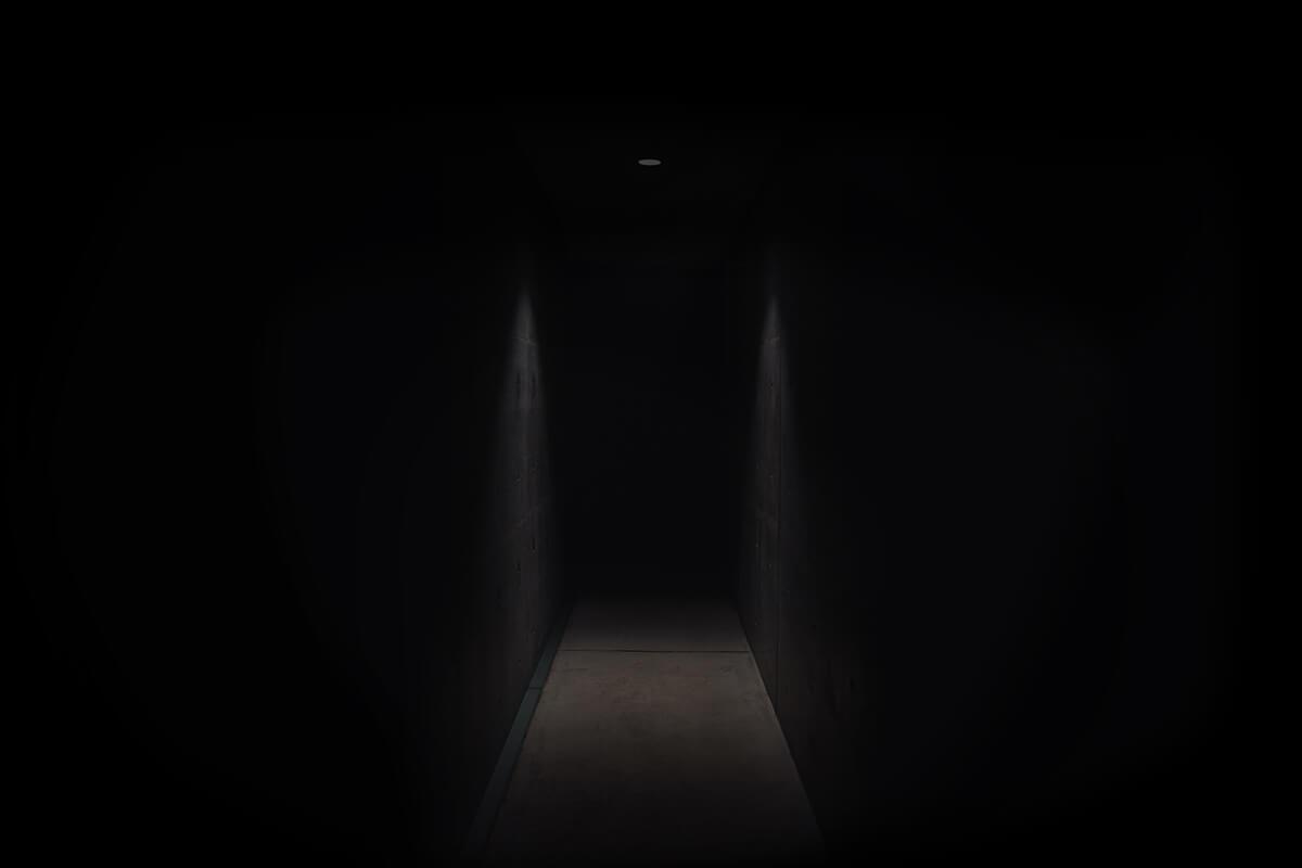 faq-exit-evasion.jpg