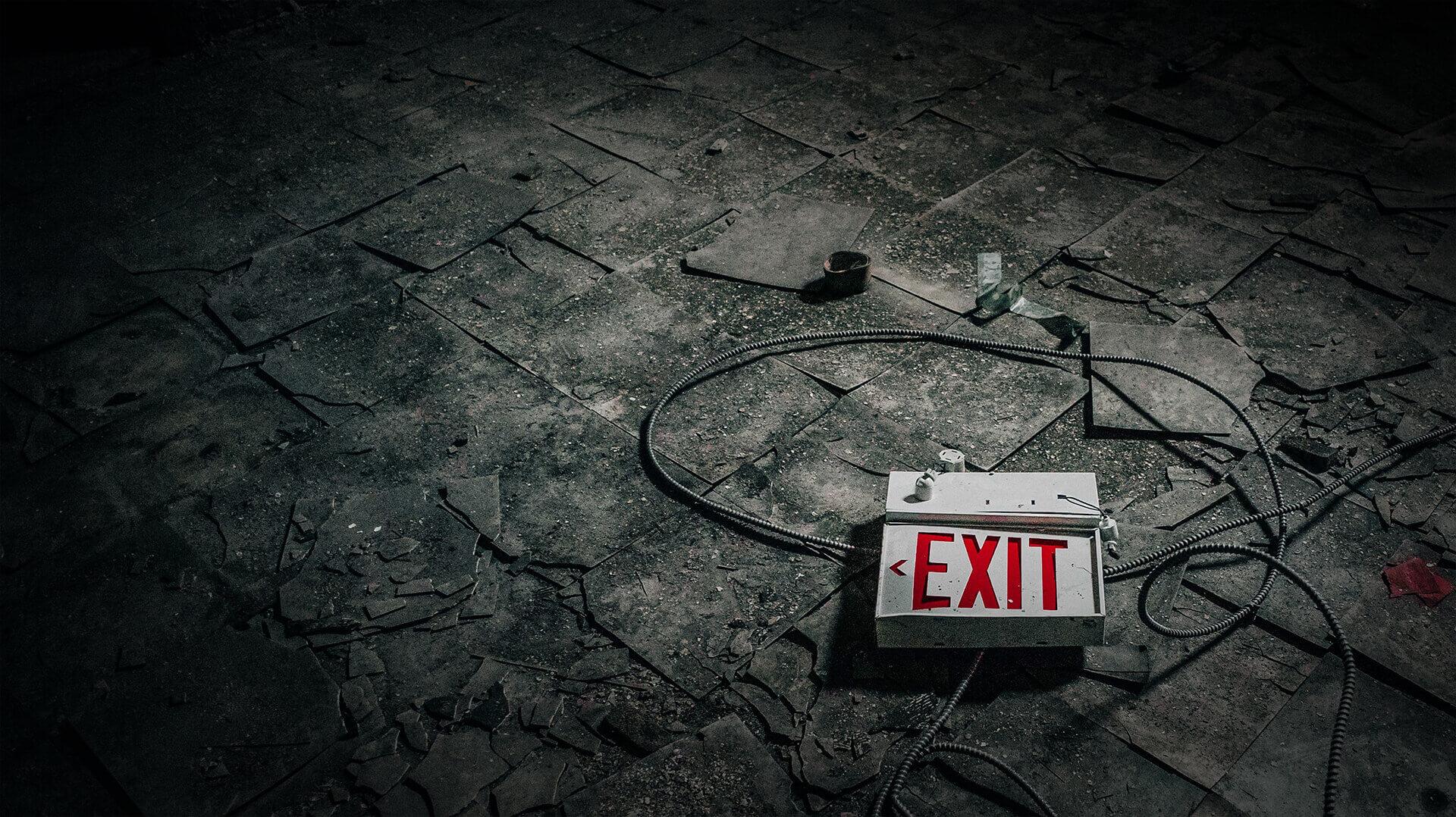 nous-joindre-exit.jpg