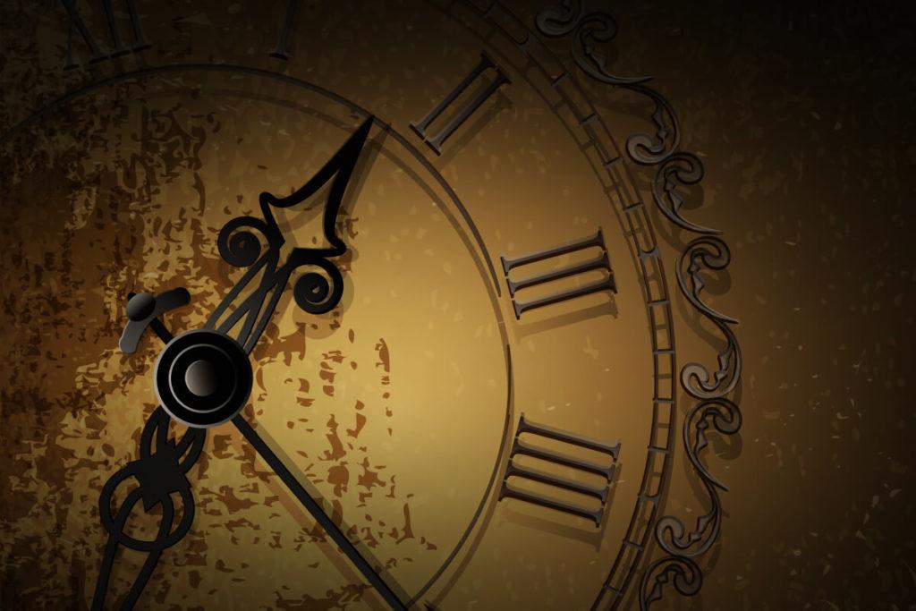 time-evasion.jpg