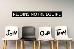 REJOINS_NOTRE_EQUIPE